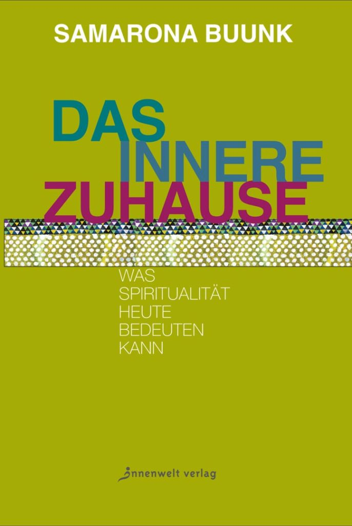cover-das-innere-zuhause